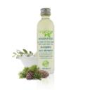 Anodynon bottiglia 40 ml sito_riflesso