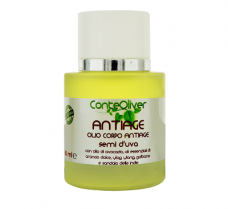 Antiage 30 ml x sito foto 1