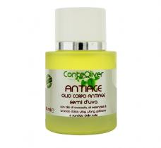 Antiage 30 ml x sito foto 1