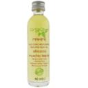 Maxme bottiglia 40 ml sito