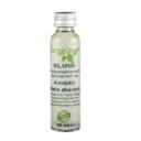 OIL008 Relaease bottiglia 20 ml x sito