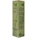 ulisse-olio-energizzante-uomo-con-ylang-ylang-e-sandalo-20-ml-laboratori-cosmetici-conte-oliver-astuccio