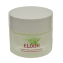 Elixir 30 2 per sito