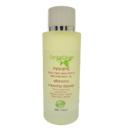 MAXIME 100 ml olio corpo per massaggi sensuali 1 x sito