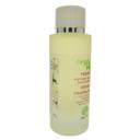 MAXIME 100 ml olio corpo per massaggi sensuali 2 x sito