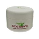 REGENERANS 100 ml Crema corpo rigenerante 2