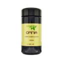 CRM027 OMNIA crema 100 ml 2 x sito