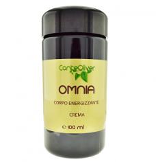 CRM027 OMNIA crema 100 ml x sito