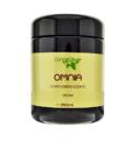 CRM027 OMNIA crema 250 ml x sito