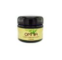 CRM027 OMNIA crema 30 ml x sito
