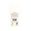 CRM045 crema solare protezione alta SPF 30 retrosito
