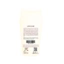 CRM046 crema solare protezione molto alta SPF 50 R sito