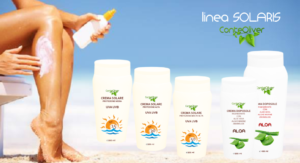 offerta estate linea Solaris
