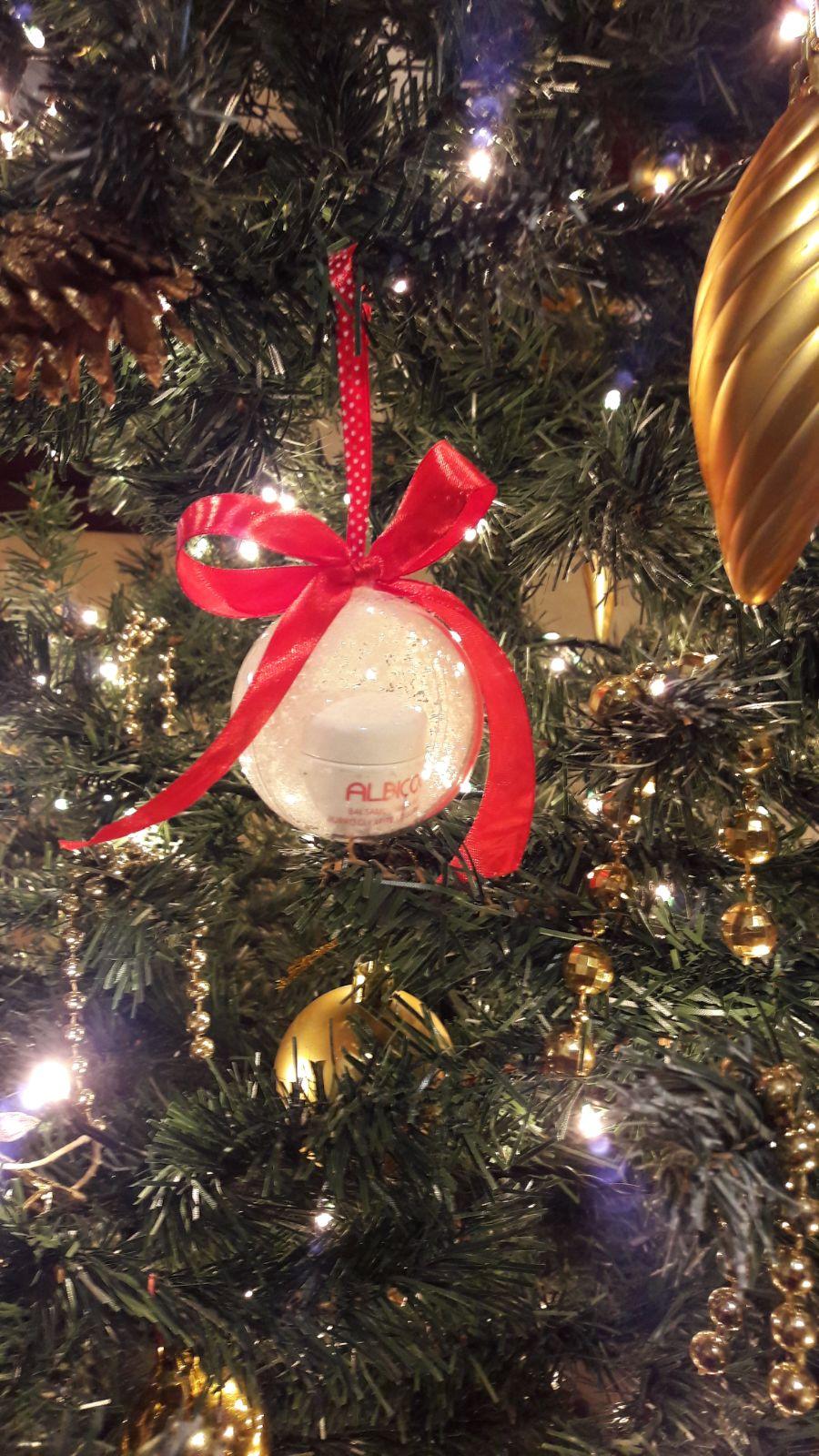 Regali di Natale Conte Oliver