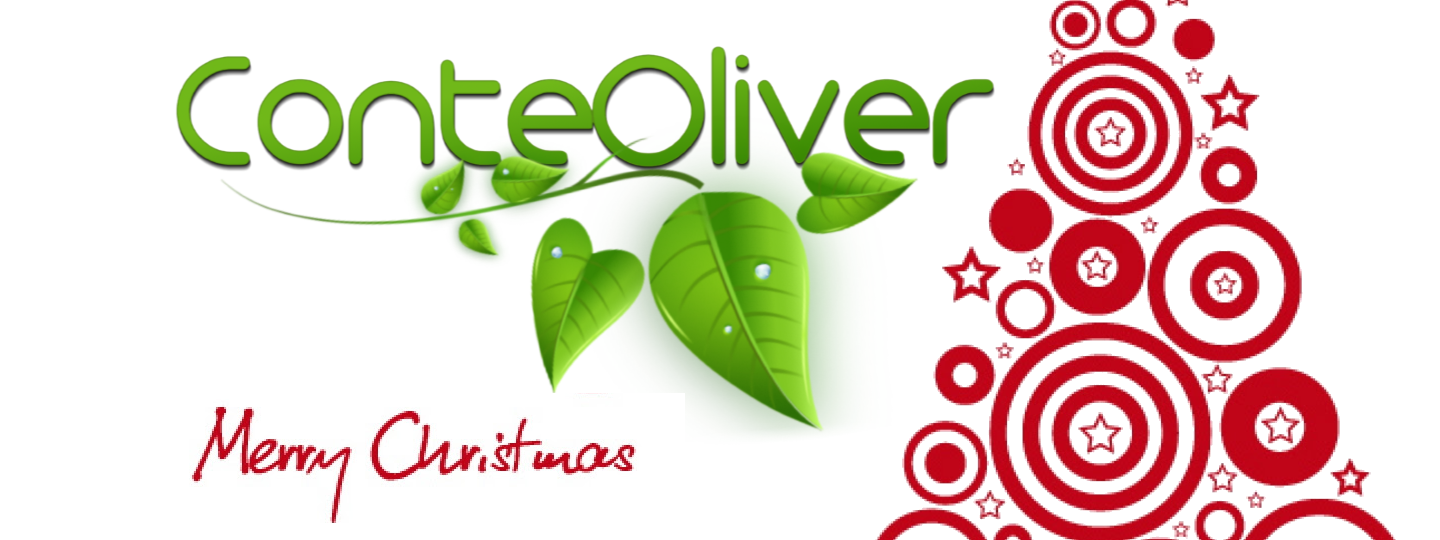 buon natale-conte-oliver-header-article
