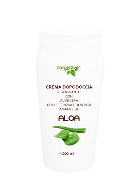 Aloe crema doccia 200 ml fronte x sito