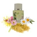 Gentle olio 30 ml 2 x sito con fiori