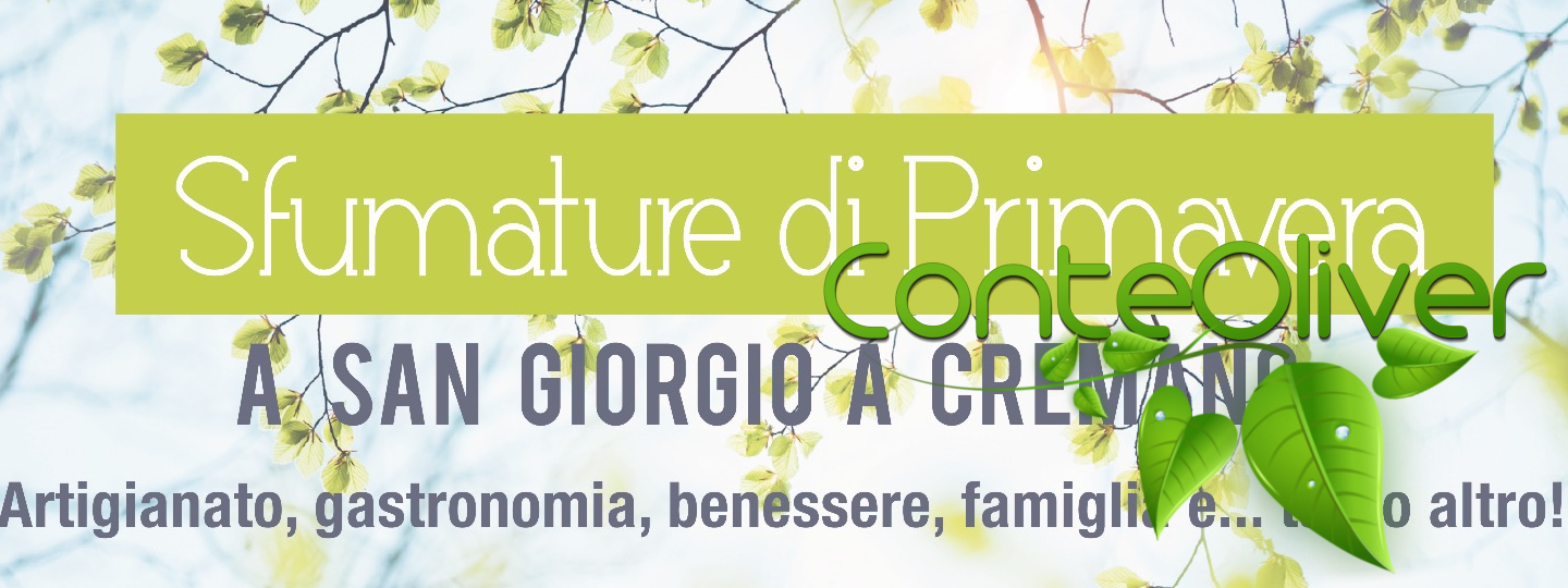 Sfumature di primavera - conte-oliver-header-article