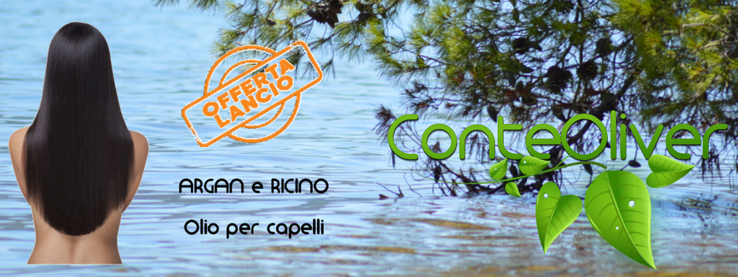 ARGAN e RICINO -conte-oliver-header-article rev1