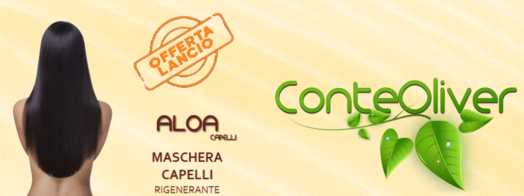 ALOA CAPELLI -conte-oliver-header-article