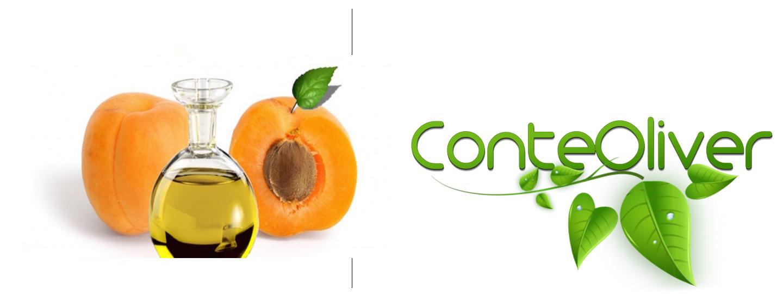 Conte Oliver olii-essenziali-noccioli di albicocche - header-article