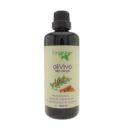 Conte Oliver olio corpo olio di oliva e cannella OIL102 100 ml