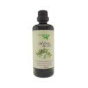 Conte Oliver olio corpo olio di oliva e gelsomino OIL107 100 ml