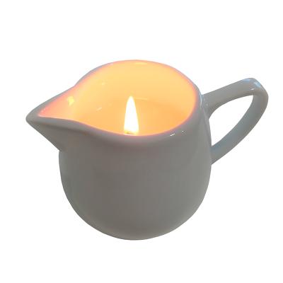 Conte Oliver candela bricco porcellana CND002 foto 1 x sito