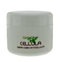 Cellula crema antincellulite 250 ml sito