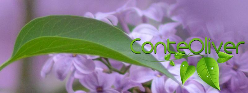 Conte Oliver - festa mamma - oli essenziali-aromaterapia-header-article ridotto
